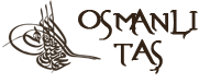 Midyat Osmanlı Taş – Midyat Taş Atölyesi